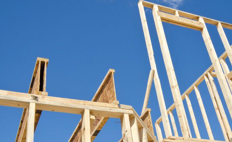 Construction et bâtiment